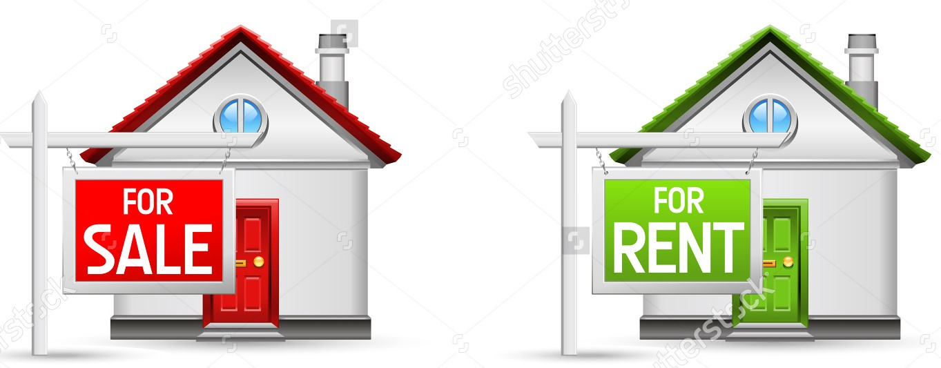 stock-vector-real-estate-icons-set-house-for-sale-for-rent-sold-open-house-73990483 (2)